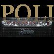 Harlem SK-30G gitárkombó