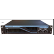 Castone CPX-600 Végerősítő