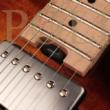 Cort G290FAT-AVB elektromos gitár