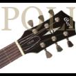 Cort CR100 BK elektromos gitár