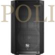Electro Voice ELX200-10P aktív hangfal