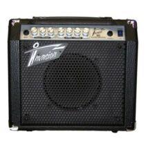 Invasion GS-20 gitárkombó