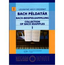 Bach : Példatár I.