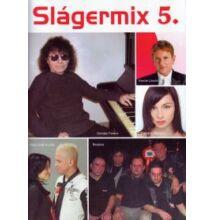 Slágermix 5