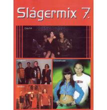 Slágermix 7