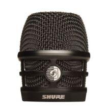 Shure RPM-268 mikrofonrács KSM8/Black mikrofonhoz