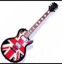 Uniwell FP-200S CC elektromos gitár