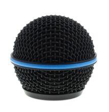 Shure RK-323G mikrofonrács BETA58A mikrofonhoz