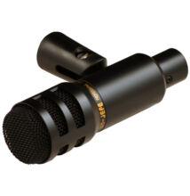 Av-Leader PMM-11 Dinamikus hangszer mikrofon