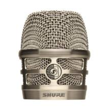 Shure RPM-266 mikrofonrács KSM8/Nikkel mikrofonhoz