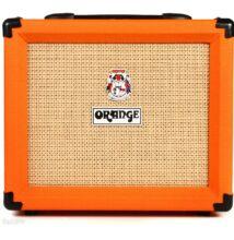 Orange Crush 20RT gitárkombó