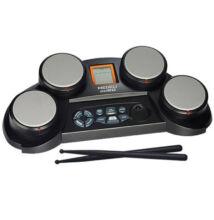 Medeli DD-60 Digital Drums elektromos dob