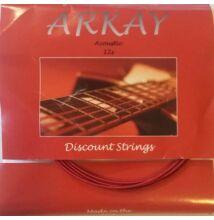 Arkay by Aurora akusztikus húr