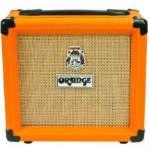 Orange Crush-12 gitárkombó