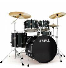 Tama RM52KH6 Rhythm Mate dobszerelés