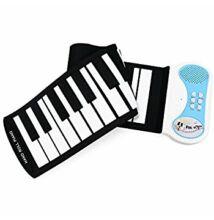 Mukikim MUK-PN49S Rock and Roll It Piano