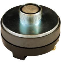 Voice-Kraft LK-673-1 Magassugárzó, 1,35″