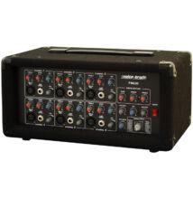 Voice-Kraft PM-62D powermixer