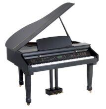 Orla Grand 450 BLK digitális zongora