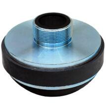 FS-Audio Comp-34Z3 Driver, 30W/8Ohm