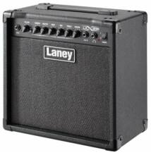 Laney LX-20R gitárkombó