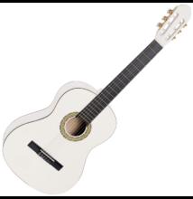 TOLEDO PRIMERA WH 4/4 klasszikus gitár