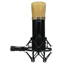 Av-Leader STM-9 Professzionáis stúdió mikrofon