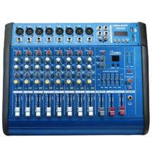 Voice-kraft VMX-802D 2x200W/4Ohm Powermixer