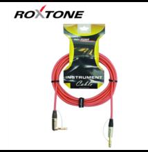Roxtone TGJJ110L5 TRD hangszerkábel