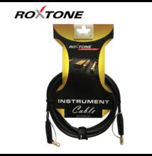 Roxtone GGJJ110L5 hangszerkábel