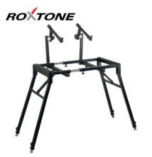 Roxtone KS-065 professzionális billentyű állvány