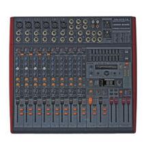 Voice-Kraft VK-UFX12 keverőpult