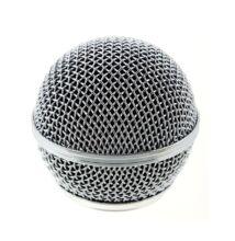 Shure RS65 mikrofonrács 565SD mikrofonhoz