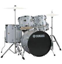 Yamaha GM0F5 GigMaker dobszerelés
