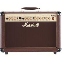 Marshall AS-50 D akusztikus gitárkombó