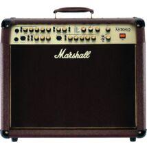 Marshall AS-100 D akusztikus gitárkombó