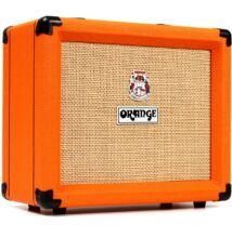 Orange Crush-20 gitárkombó