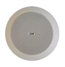 Castone CSL-511T Beltéri, 100v-os hangszóró