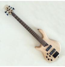 CORT B5 PlusLH-AS balkezes basszus gitár