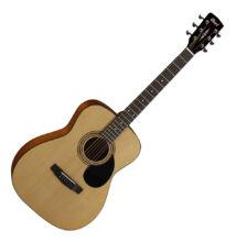 CORT AF510 OP akusztikus folkgitár