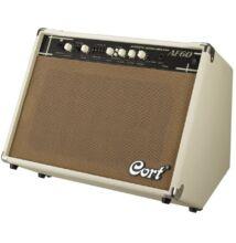 CORT AF60 akusztikus gitárkombó
