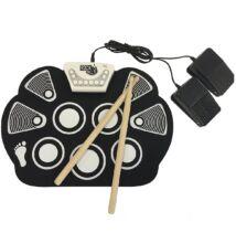 Mukikim MUK-W758M Rock and Roll It Drum