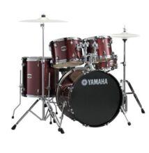 Yamaha GM2F5 GigMaker dobszerelés