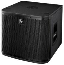 """Electro Voice ZX1-Sub 400W 12"""" passzív mélynyomó"""