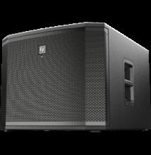 Electro Voice ETX18SP aktív mélynyomó