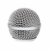 Shure RK143G mikrofonrács SM58 mikrofonhoz
