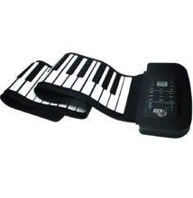 Mukikim MUK-PA61 Roll It STUDIO Piano