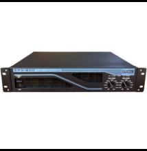 Castone CPX-800 Végerősítő