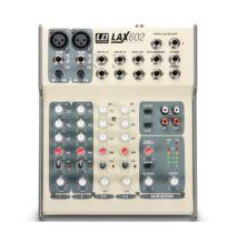 LD Systems LAX602 keverő