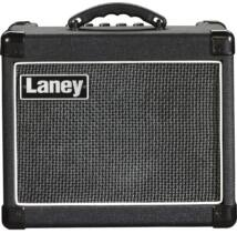 Laney LG-12 gitárkombó